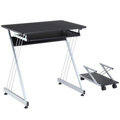 Modway EEI706 Contemporary Standard Office Desk
