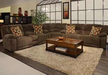 Catnapper 6144189277619277749 Hammond Sectional Sofas