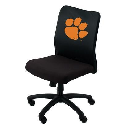 Boss B61LC021  Office Chair