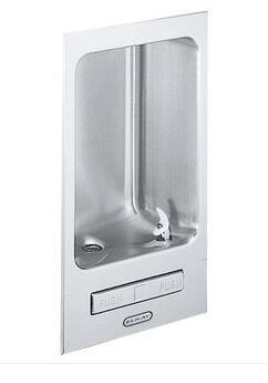 Elkay EDFB12FPK  Sink