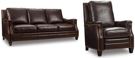 Hooker Furniture SS35103088KIT3 Huntington Living Room Sets