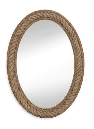 Bassett Mirror Trade M3646EC