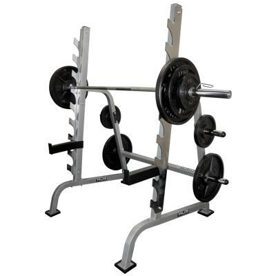 Picture of BD-19 Sawtooth SquatBench Combo in