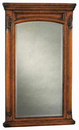 Ambella 08204140022  Rectangular Portrait Wall Mirror