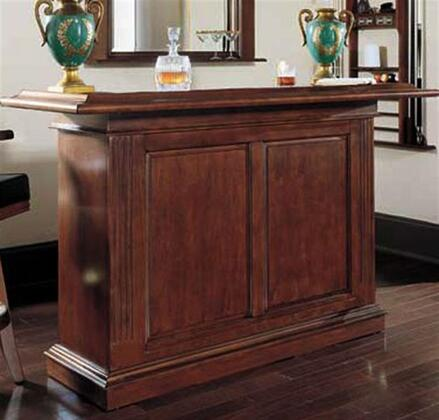 American Heritage Prescott Bar