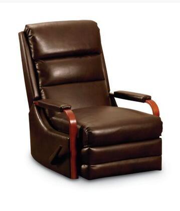 Lane Furniture 1729511621