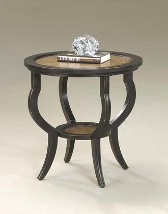 Butler 2401070 Heritage Series  End Table