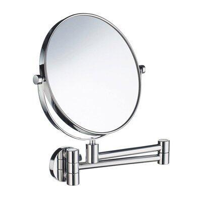 Smedbo FK438  Mirror