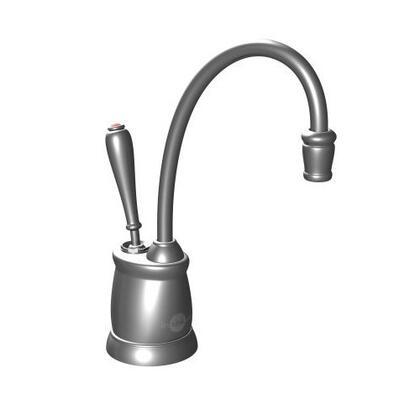 In-Sink-Erator FGN2215BC