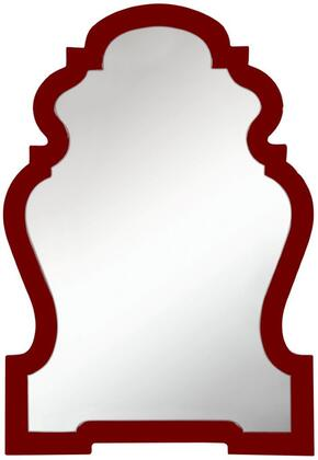 Cooper Classics 40Mir Mirror