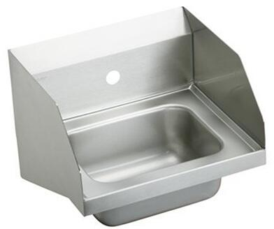 Elkay CHS1716LRS1  Sink