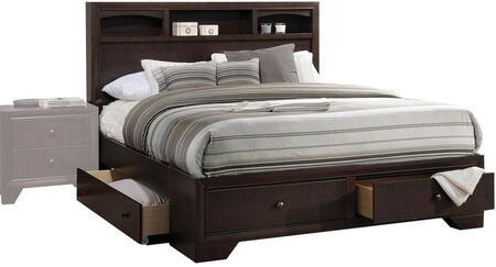 Acme Furniture Madison II 1