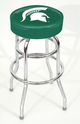Imperial International 614016  Bar Stool