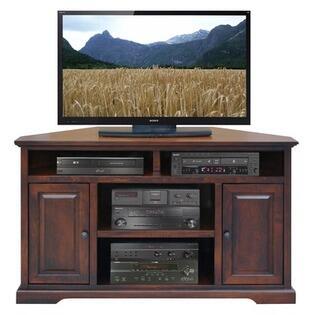 Legends Furniture BW1512DNC