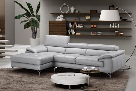 J and M Furniture Liam Main Image