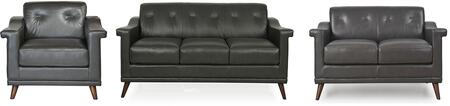 Moroni 35603ANS13301SLC Kak Living Room Sets