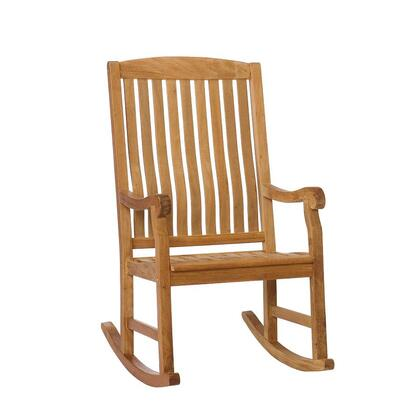 Holly & Martin 71141047437  Patio Chair |Appliances Connection