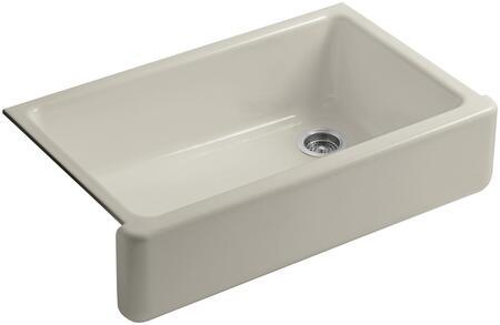 Kohler K6489G9  Sink