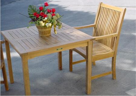 Anderson SET11DONOTUSE Patio Sets