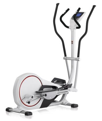 Kettler 7652500 Heart Rate Monitor Cardio Equipment