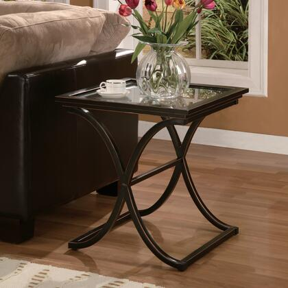 Holly & Martin CKX942 Vogue End Table