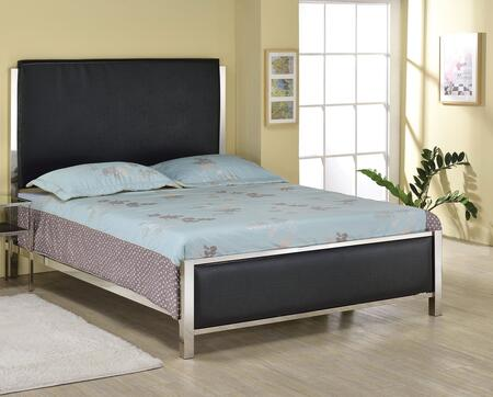 Acme Furniture 25095F  Bed
