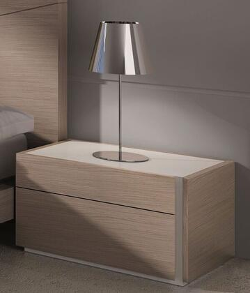 J and M Furniture Evora main image