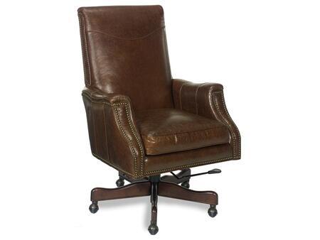 Kerala Periyar Desk Chair