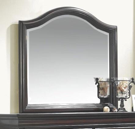 1310 MR Landscape Mirror
