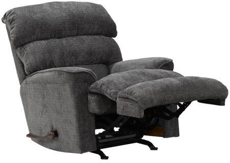 Catnapper 47392179328 Pearson Series Fabric Metal Frame  Recliners