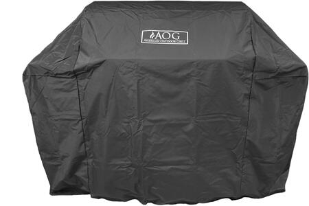 American Outdoor Grill CC24D Portable Cover