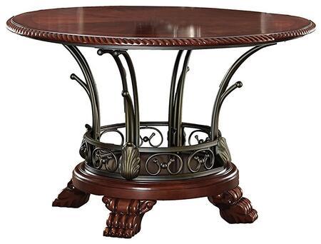 Acme Furniture 70100