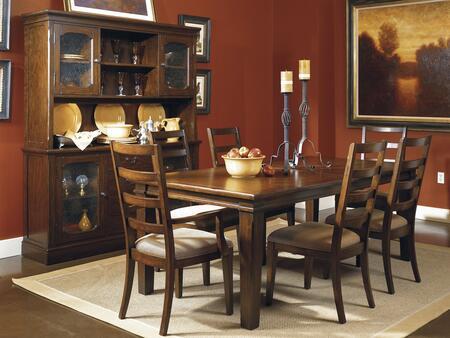 Lane Furniture 931728284 Grand Junction Dining Room Sets