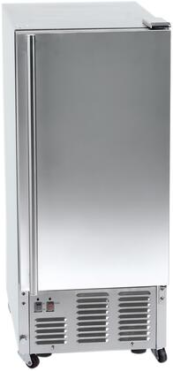 Orien FS50IMOD  Freestanding and Built-In Ice Maker