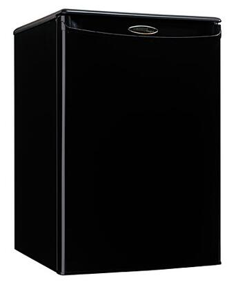 Danby DAR259BL Freestanding All Refrigerator