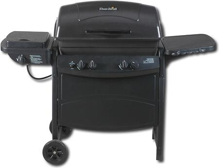 Char-Broil 463870109  Grill