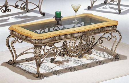 Yuan Tai 7346C  Table