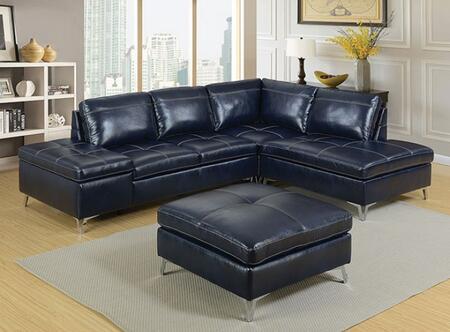 Furniture of America Sadie Main Image