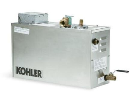 Kohler K1733