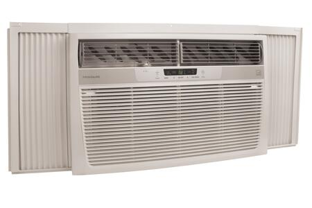Frigidaire FRA226ST2 Window or Wall Air Conditioner Cooling Area, |Appliances Connection