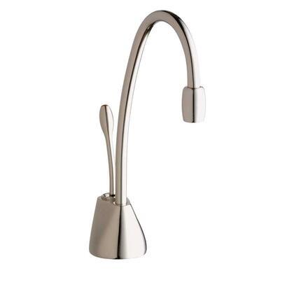 In-Sink-Erator FGN1100PN