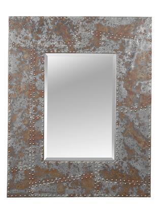 Bassett Mirror Boho M3400BEC