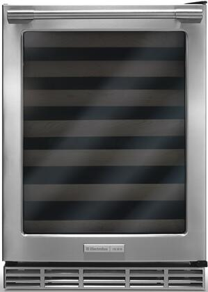 "Electrolux Icon E24WC75HPS 23.8125"" Built In Wine Cooler"