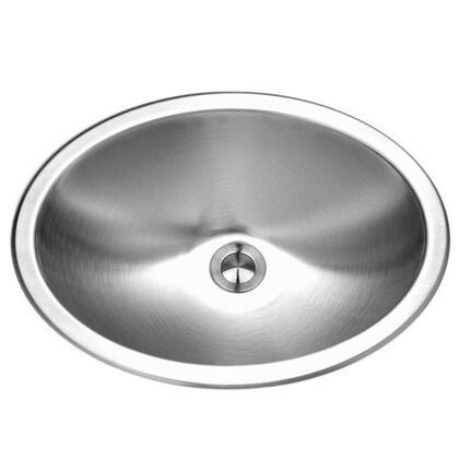 Houzer CH18001  Sink