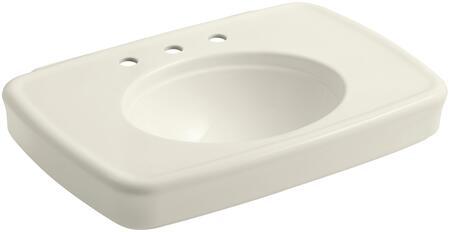Kohler K2348896  Sink