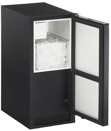 U-Line BI2115B00 Built-In Ice Maker |Appliances Connection