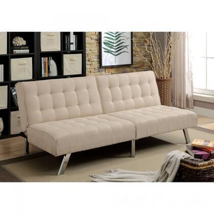 Furniture of America Arielle Main Image