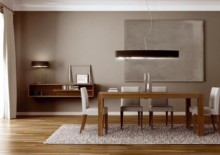 M 2717 Iris ambiente table lamp estiluz