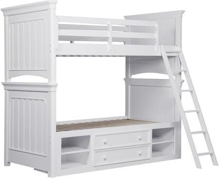 Samuel Lawrence 84667303132SET SummerTime Twin Bedroom Sets