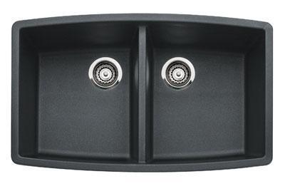 Blanco 440069  Sink